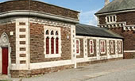 maryport-senhouse-roman-museum