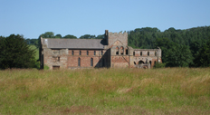 Lanercost-Priory